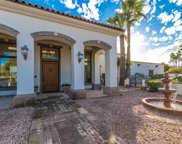 6601 E Fanfol Drive, Paradise Valley image