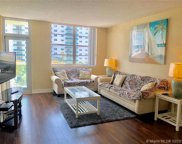 19390 Collins Ave Unit #414, Sunny Isles Beach image