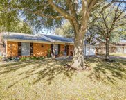 204 Lester Street, Burleson image