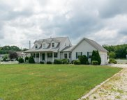 3267 Williamstown Road, Franklinville image