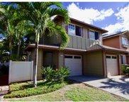 91-624 Makalea Street, Oahu image