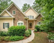 7513 Mossy Glen Court, Raleigh image