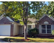 7421  Stone Mountain Court, Charlotte image