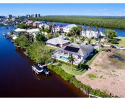 26767 Mclaughlin Blvd, Bonita Springs image