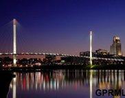 444 Riverfront Plaza Unit 601, Omaha image