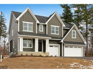 7575 Fawn Hill Road, Chanhassen image