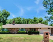 3402 Sunset Lane, Dalworthington Gardens image