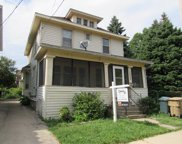 1426 Jenifer St, Madison image