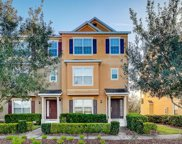 770 Summer Breeze Place, Casselberry image