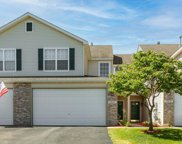 17009 90th Court N, Maple Grove image