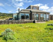 36930 Green Cove Drive, The Sea Ranch image