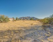 167XX E Stacey Road Unit #-, Queen Creek image