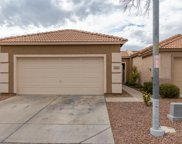 72 S Valencia Place, Chandler image