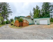 87833 DEW VALLEY  LN, Bandon image