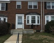 312 STANMORE ROAD, Baltimore image