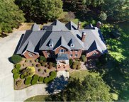 1021  Cuthbertson Road, Waxhaw image