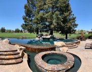 4649  Pine Valley Circle, Stockton image