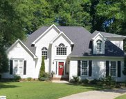 5 Atchison Way, Simpsonville image