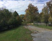 4951  Tates Creek Road, Lexington image