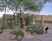 29834 N 77th Place, Scottsdale image