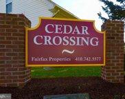 Cedar Crossing - 101 Cedar Crossing Rd  Road, Salisbury image