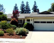 4887 Kingridge Dr, San Jose image