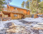 11117 Wallace Avenue, Conifer image