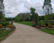 3309 Running Springs Ct, Franklin image