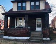 5132 Rosa  Avenue, St Louis image