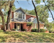 11031 Watchful Fox Dr, Austin image