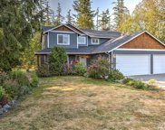 6170 S Campbell Lake Rd, Anacortes image