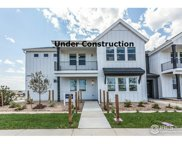 2608 Conquest St G, Fort Collins image