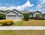 16447 Good Hearth Boulevard, Clermont image