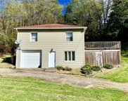 447 Millerstown Rd, Fawn Twp image