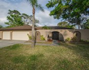 3223 Wessex Way, Clearwater image