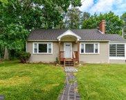 10028 Silver Point   Lane, Ocean City, MD image