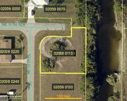 1109 NE 13th AVE, Cape Coral image