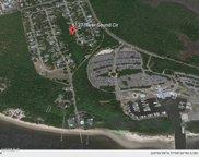 6137 River Sound Circle, Southport image