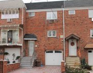 63-42 Pleasantview St, Middle Village image