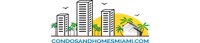 Miami Real Estate Market | Miami Homes and Condos for Sale