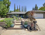 110 Renwick Pl, Walnut Creek image