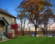 9871 Lakeview Drive, Berrien Springs image