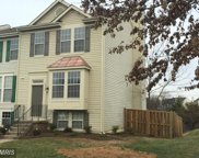 10590 WINFIELD LOOP, Manassas image