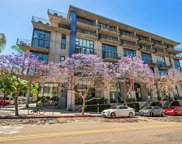 1780 Kettner Blvd Unit #512, Downtown image