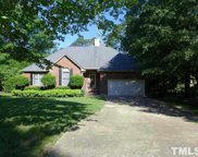 3 Eastwind Drive, Chapel Hill image