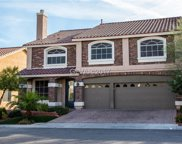 9650 BLACK COYOTE Court, Las Vegas image