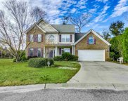 1029 Mount Vernon Dr., North Myrtle Beach image