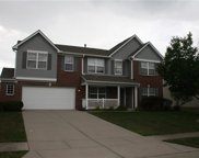 12846 Arvada  Place, Fishers image
