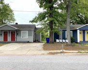 10 Crystal Avenue, Greenville image