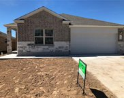 21612 Windmill Ranch Ave, Pflugerville image